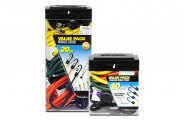 SmartStraps® - Standard Bungee Cords Pack