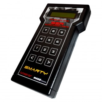 Smarty Performance King® - Super Sport Revo Race Programmer