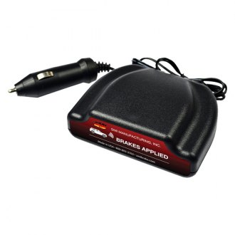 SMI® - Wireless CoachLink™ Transmitter and Receiver Braking Indicator Set