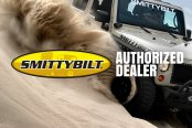 Smittybilt Authorized Dealer