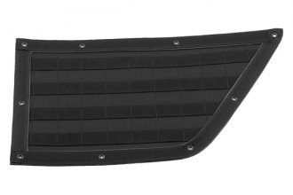 Smittybilt® - Door Panels