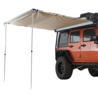 Truck Amp Suv Tents Awnings Sun Shades Screen Rooms Air Mattresses