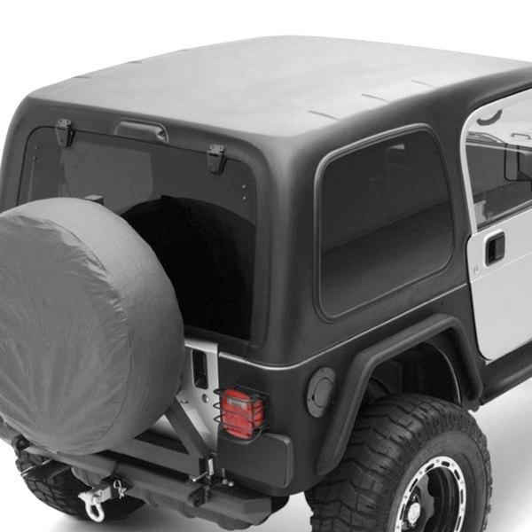 smittybilt jeep tj canadian market wrangler. Black Bedroom Furniture Sets. Home Design Ideas