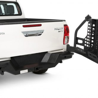 Smittybilt® - M1 Tire Carrier