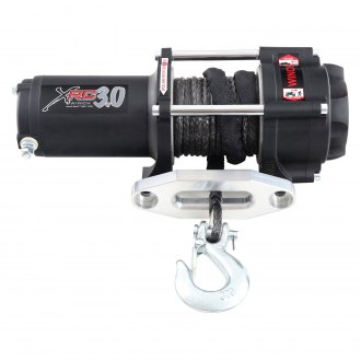 Smittybilt® - XRC Comp-Series Winch