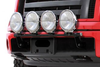 Smittybilt® - Street Light Bar