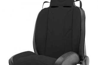 Smittybilt® - XRC Suspension Seats
