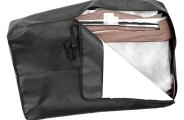 Smittybilt® - Soft Top Side Window Storage Bags
