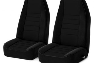 Smittybilt® - Neoprene Seat Covers