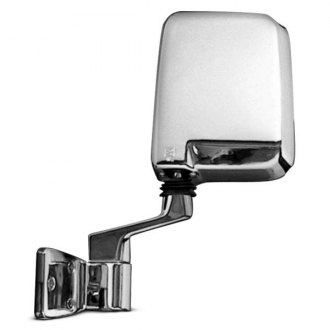 Smittybilt® - Side View Mirrors