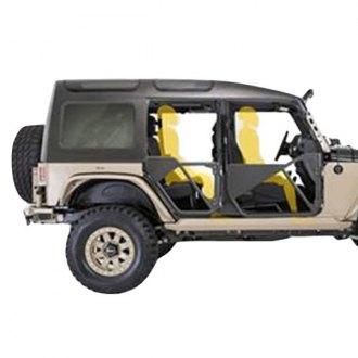 2013 jeep wrangler soft tops hard tops convertible roofs. Black Bedroom Furniture Sets. Home Design Ideas