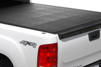 Smittybilt® - Smart Tonneau Cover