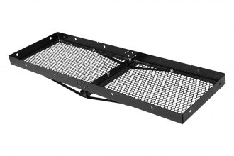 "Smittybilt® - 20"" x 60"" Receiver Rack For 2"" Receivers"