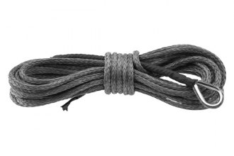 Smittybilt® - XRC Synthetic Winch Rope
