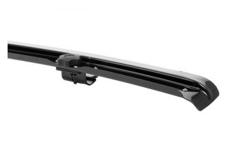 Smittybilt® - Windshield Channel