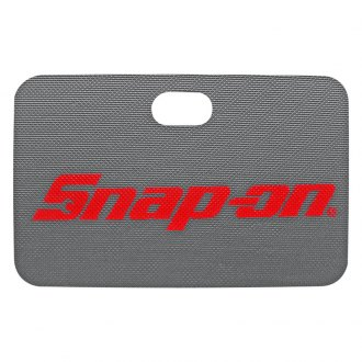 Snap-on® - Kneeling Pad