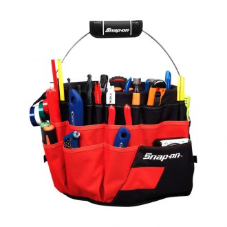Snap-on® - Bucket Organizer Tote