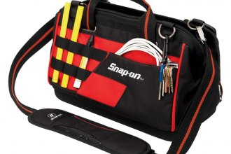Snap-on® - Large Mouth Tool Bag
