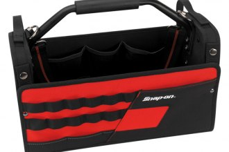 "Snap-on® - 16"" Tool Tote Carrier"