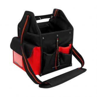 "Snap-on® - 9"" Electrician's Tool Bag"