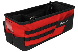 "Snap-on® - 21"" Car Trunk Tool Carrier"