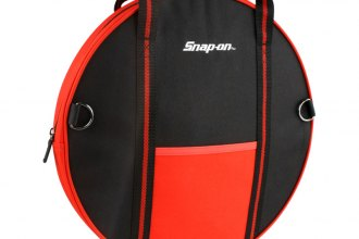 Snap-on® - Cable and Extension Cord Bag