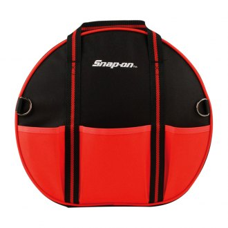 Snap-on® - Tool and Cable Trunk Bag