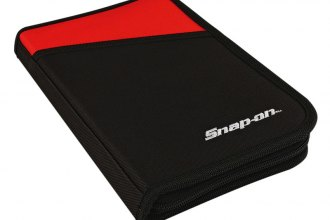 Snap-on® - Glove Box Organizer