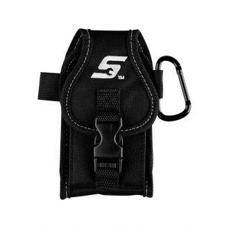 Snap-on® - Phone Pouch