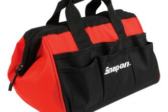 Snap-on® - 24 Pocket Wide Mouth Tool Bag