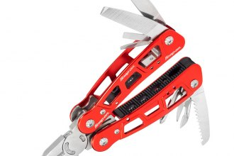 Snap-on® - Multi-Function Tool