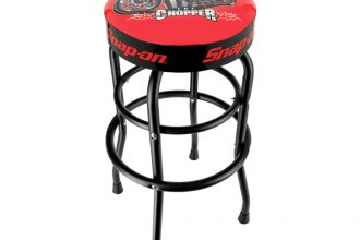 Snap-on® - Chopper Shop Stool