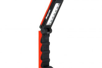 Snap-on® - LED Swivel Light
