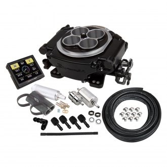 Sniper® - EFI Self-Tuning Master Kit