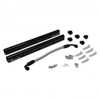 Sniper® - Fuel Rail Kit