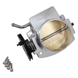 Sniper® - EFI Throttle Body