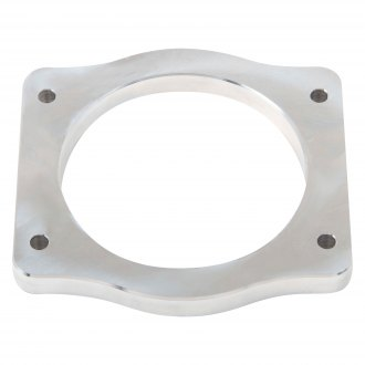 Sniper® - 90 mm Throttle Body Spacer