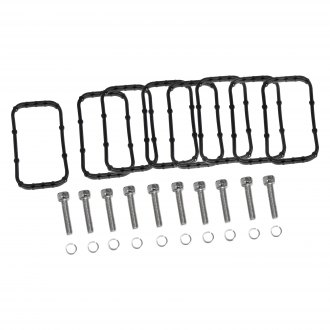 Sniper® - Intake Manifold O-Ring & Mounting Hardware Kit