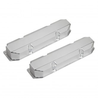 Sniper® - Bolt Valve Covers