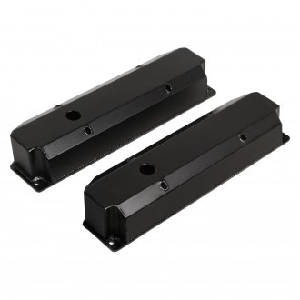 Sniper® - Long Bolt Valve Covers