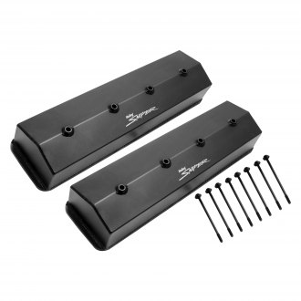 Sniper® - Center Bolt Valve Covers