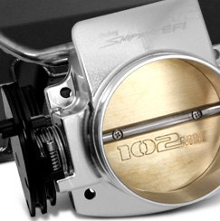 Sniper® - Throttle Body