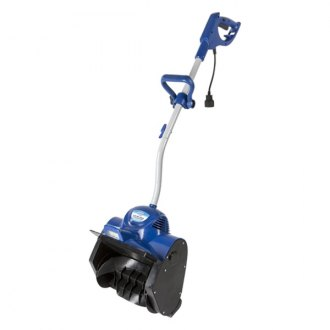 Snow Joe® - Plus 12-IN 10 AMP Electric Snow Shovel With Light