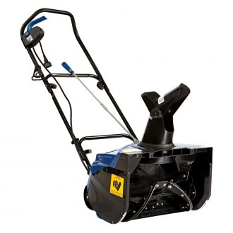 Snow Joe® - 18in Electric Snow Thrower