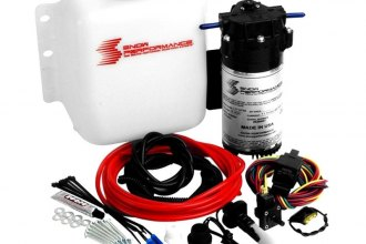 Snow Performance® - Gasoline Boost Kits