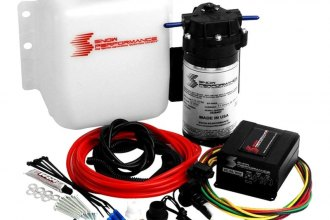 Snow Performance® 20010 - Stage 2 Boost Cooler