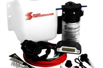 Snow Performance® - Stage 3 Boost Cooler