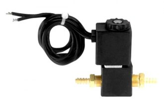 Snow Performance® - Bypass Valve Solenoid