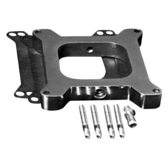 Snow Performance® - Carburetor Spacer Plate