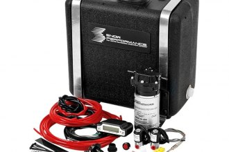 Snow Performance® - Diesel Boost Kits